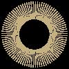 Felice James Sticky Logo Retina
