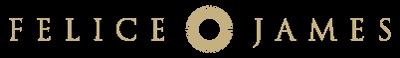 Felice James Retina Logo