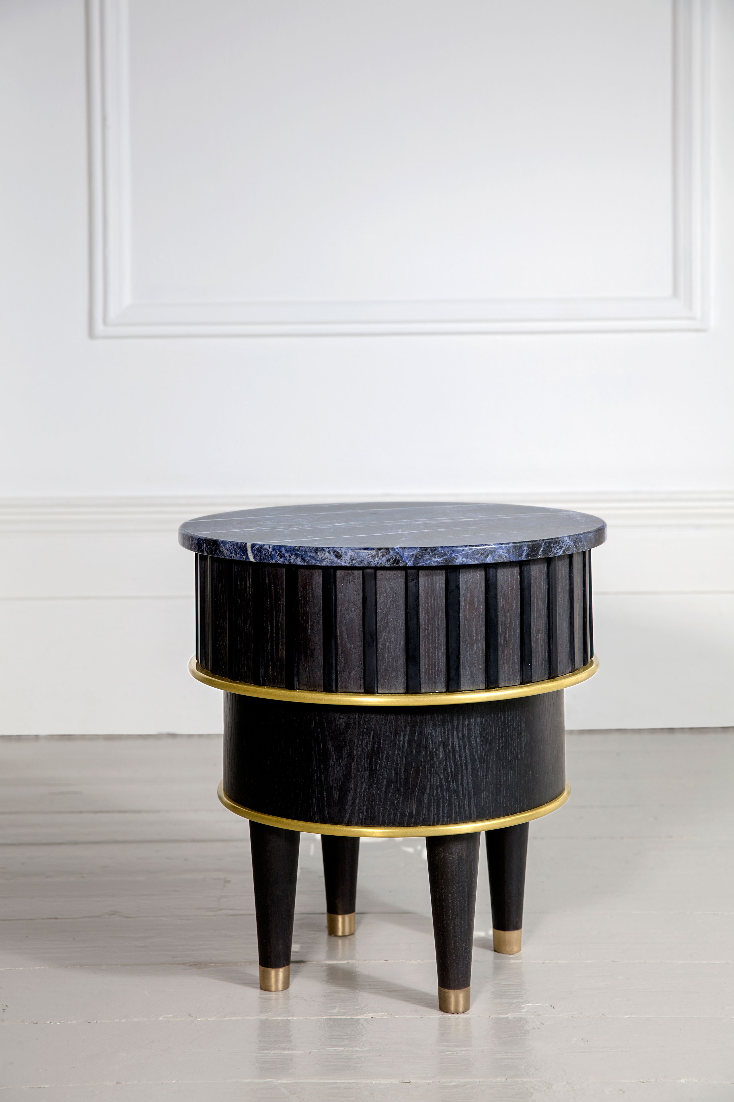 Greta - Side Table
